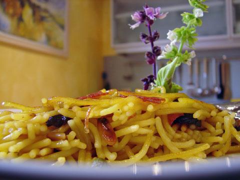 Spaghetti_tart_02_480
