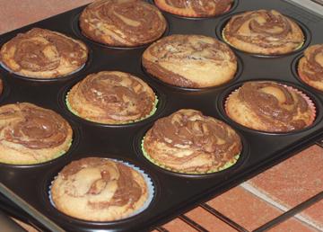 Cupcakes_bottom_360_post